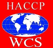 HACCP1 - Смертельный бой в живой природе: крыса против норки