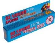 himia5%20velvoin - Смертельный бой в живой природе: крыса против норки